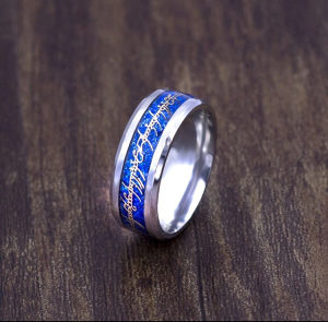 Prsten muski
