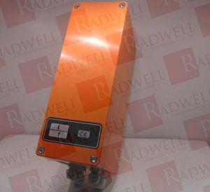 elektro kutija industronic