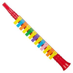 Truba sa 13 muzičkih tonova 062/960-178