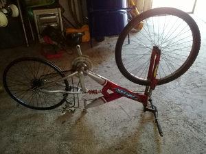 Bicikl dijelovi