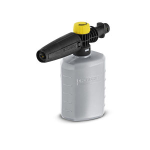 Karcher set za nanošenje deterdženta FJ 6 Foam Lance