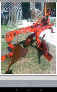 plug imt 755 10 cola za traktor niski klines