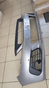 Peugeot 308 prednji branik