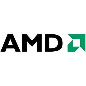 Procesor AMD CPU Desktop 2C/4T Athlon 200GE
