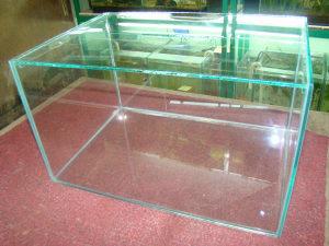Akvarijumi raznih veličina
