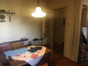 Prodaje se dvosoban stan u centru Mostara