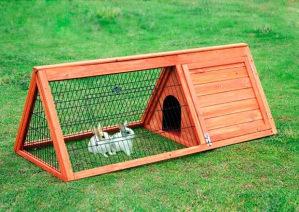 Kavez za zeceve/kunice