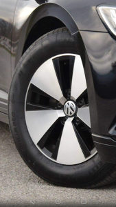 Felge VW 16 5x112