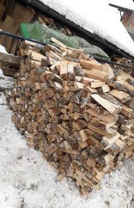 Drva drva