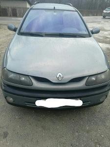 Renault Laguna 065562563