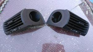 Ventilacija vrata BMW 5 e34