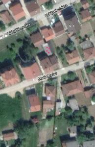 Kuća Banja Luka