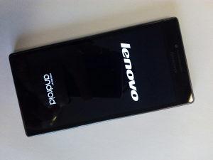 LENOVO P70-A 2GB RAM / 16 GB