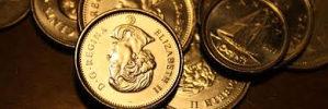 Otkup zlata i srebra po najboljim cijenama ,Laktasi