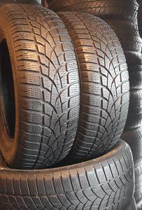 Gume MS 195/65/15 Dunlop Sport 2x