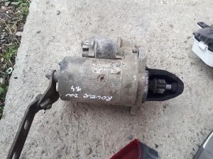 Anlaser rover 200 benzin