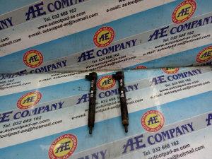 Injektor dizna dizne 1.2 TDI 28231462 AE 72