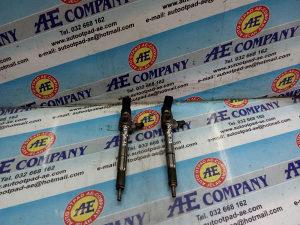 Injektor dizna dizne 1.6 TDI 03L130277B AE 73