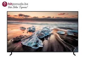 TV Samsung QE65Q900R 8K QLED