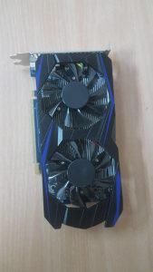 Graficka kartica Aourus GTX 1050ti 4gb