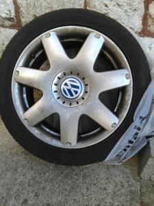 Felge VW 5x100