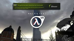 Half Life 2 ,  Day of Defeat Source