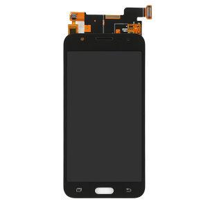 Samsung J5 2015 lcd displej