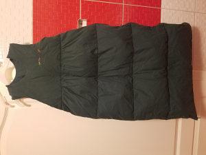 Djećija vreća za spavanje zimska 100cm