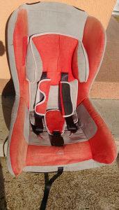 Baby sjedalica