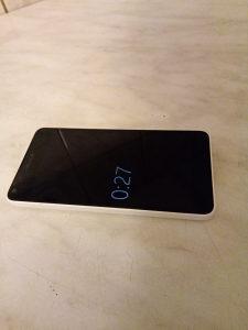 Nokia Lumia640/Tesla 6.3