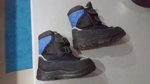 Djecije cizme po 5 KM