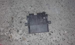 elektronika podizaca stakala aktros euro 5