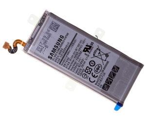 Samsung Note 8 N5100 N5110 baterija