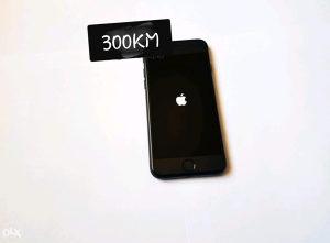 IPhone 8 CRNA (Dubai Kopija) 300KM!!