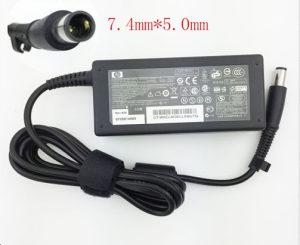 HP/COMPAQ LAPTOP ADAPTER/PUNJAC PPP009H