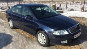 Škoda Octavia 1.9TDI, *170.000km*, UVOZ iz NJEMACKE