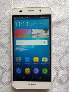 Huawei SCL-L01