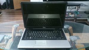Laptop Fujitsu Siemens pa2510-citati detaljno