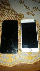 Iphone 6 i iphone 6s dijelovi