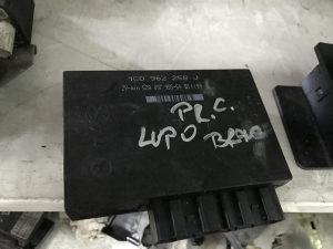 Elektronika komfort vw lupo 1C0 962 258 J
