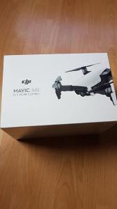 Mavic Air Fly more Combo NOV Originalno upakovan