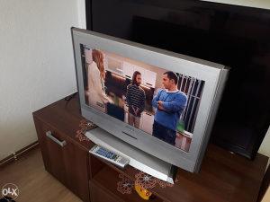 TV LCD GORENJE 26 INCA ZA 115KM