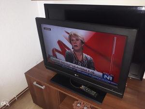 TV LCD LG 32 INCA ZA 145KM