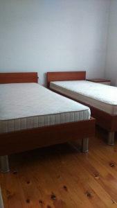 Krevet samac 200x90