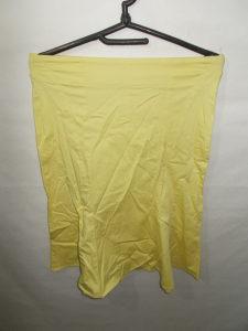 Suknja Orsay Velicina S / M