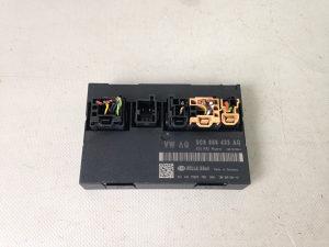 KOMFORT ELEKTRONIKA VW PASSAT B6>05-10 3C0959433AQ