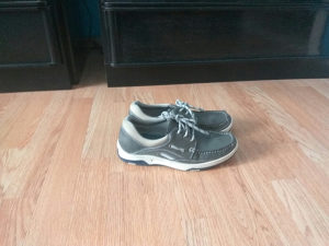 Muske cipele vel 39