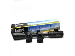 Optika BUSHNELL 3-9x40 - SNAJPER 065 207 487