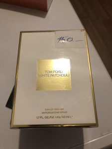 Tom Ford parfem