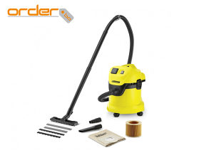 KARCHER Usisivac WD2 HOBY